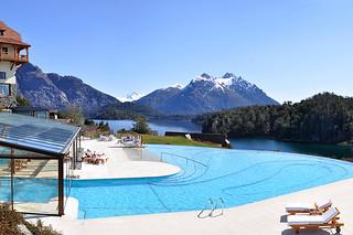 Argentina Patagonia Resort 11