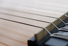 Strings. Inspired by a song. HMM! (adelina_tr) Tags: strings guitar music song macromondays inspiredbyasong