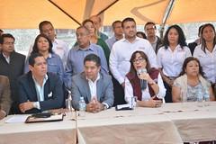 Renuncian Cuatro Dirigentes Del PRD En Morelos Para Irse A Morena https://t.co/FJI5FMyWmu https://t.co/VE0Vs8M07Q (Morelos Digital) Tags: morelos digital noticias