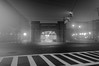 A Foggy Night in Charleston 2017-3 (King_of_Games) Tags: charleston chs southcarolina sc longexposure fog foggy night eastbaystreet ebayst marketstreet marketst charlestoncitymarket