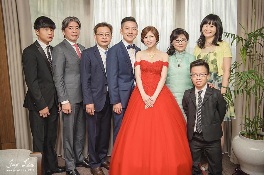 婚攝 台北遠企 遠東大飯店 台北婚攝 婚禮紀錄 婚禮紀實 JSTUDIO_0060
