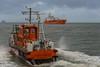 Nübbel & Ursula Essberger CUX (U. Heinze) Tags: cuxhaven ship schiff nikon d610 nikon28300mm