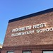 Hornets_Nest_Elementary_TreeDay_2016-12-10 (73)