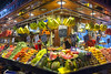 Verdures (HelenBushe) Tags: market lasramblas laboqueria barcelona