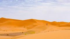 End of 2016, start of Dakar; Erg Chebbi, 20130912 (G · RTM) Tags: sahara ergchebbi dune dunes tomcoronel iloveitihateit dakar morocco