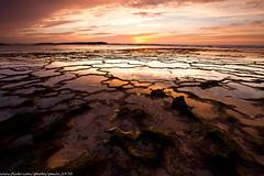Sunset (paulo_1970) Tags: paulo1970 canon7d canon canon1022mmf3545 alentejo vilanovamilfontes praiadofarol