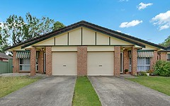 1 & 2/7 Lisson Place *, Minto NSW