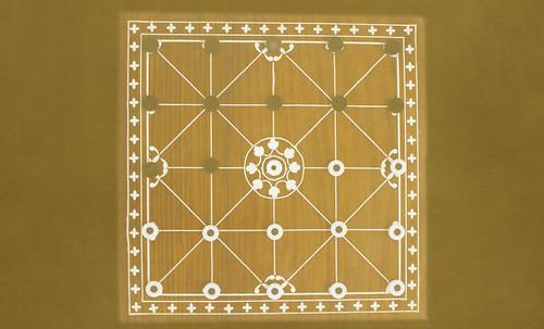 "Umbrales- Lejanos inicios en el paleolítico y versiones subsecuentes • <a style=""font-size:0.8em;"" href=""http://www.flickr.com/photos/30735181@N00/31678144244/"" target=""_blank"">View on Flickr</a>"