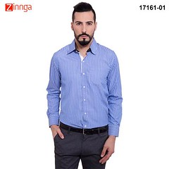 Shirts for Men (zinngaseo3) Tags: picoftheday photooftheday nicepic look new trend popular zinngafashion zinngastore handsome casualshirts brandedshirts