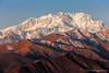 Monte Rosa (beppeverge) Tags: alba alpi alps beppeverge dawn landscape morning mottarone mountains sunrise
