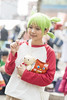 _D8E6077-CWT45 (Rucal) Tags: 台北 台北市 台灣 tw 2017 201702 nikon d800e afsnikkor85mmf18g cosplay comicworldintaiwan よつばと