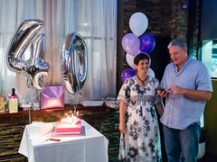 MSD_20170121_1210104 (DawMatt) Tags: australia birthday events family friends garysmith nsw party people personal smith vanessasmith wollongong