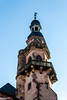 ÉGLISE DES JÉSUITES DE MOLSHEIM (cirodde71) Tags: église paroissiale de molsheim