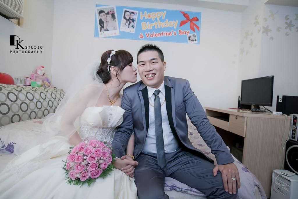 婚禮-0077.jpg