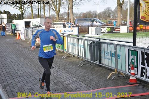 CrossloopBroekland_15_01_2017_0294