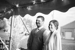 Reception-6999 (Weston Alan) Tags: westonalan photography reception fall 2016 october baldwin wisconsin wedding miranda boyd brendan young