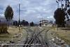 020813_03 (The Alco Safaris) Tags: fchh peru railway train huancayo station