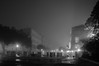 A Foggy Night in Charleston 2017-20 (King_of_Games) Tags: charleston chs southcarolina sc longexposure fog foggy night waterfrontpark fountain