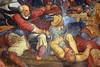 Homicide (gripspix (OFF)) Tags: 20161007 konstanz constance vacation urlaub mural wandgemälde fassade facade war krieg herrschaft dominion rathaus townhall