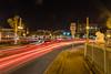 Night Of Lights (James Kellogg's Photos) Tags: long exposure st augustine night lights