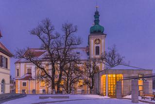 Galerie im Turm - Donaueschingen 6
