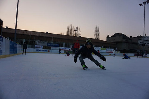 """Eislaufen 2017 • <a style=""""font-size:0.8em;"""" href=""""http://www.flickr.com/photos/134942791@N06/32325640260/"""" target=""""_blank"""">View on Flickr</a>"""