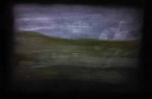 """Nebula-02-oilpaper-60-40 <a style=""""margin-left:10px; font-size:0.8em;"""" href=""""http://www.flickr.com/photos/120157912@N02/32332966625/"""" target=""""_blank"""">@flickr</a>"""