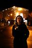 (Shouanchiang) Tags: taipei taiwan asia asian girl portrait photography photo outdoor night light street 戶外