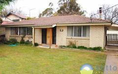 55 Duralla Street, Bungendore NSW