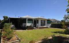 1 Fleet Street, Holbrook NSW