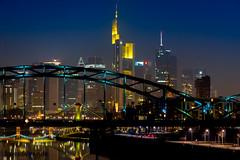 20170128-_DSC0428-frankfurt-skyline-EZB_1217 (spatzerle61) Tags: ezb frankfurtammain skyline