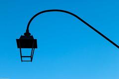 no light (fhenkemeyer) Tags: minimal italy italien torino turin
