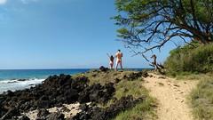 Nudists (seventh_sense) Tags: maui hawaii nature island beauty beautiful nudist nudists nudism naturist naturists naturism