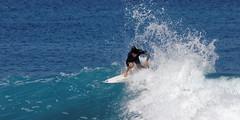 _N7A1644_DxO (dcstep) Tags: volcompipepro worldsurfleague bonzaipipeline bonsaipipeline northshore oahu hawaii canon5dmkiv ef500mmf4lisii ef14xtciii handheld allrightsreserved copyright2017davidcstephens surfing contest tournament ocean waves pipeline barrel copyrightregistered04222017 ecocase14949772801