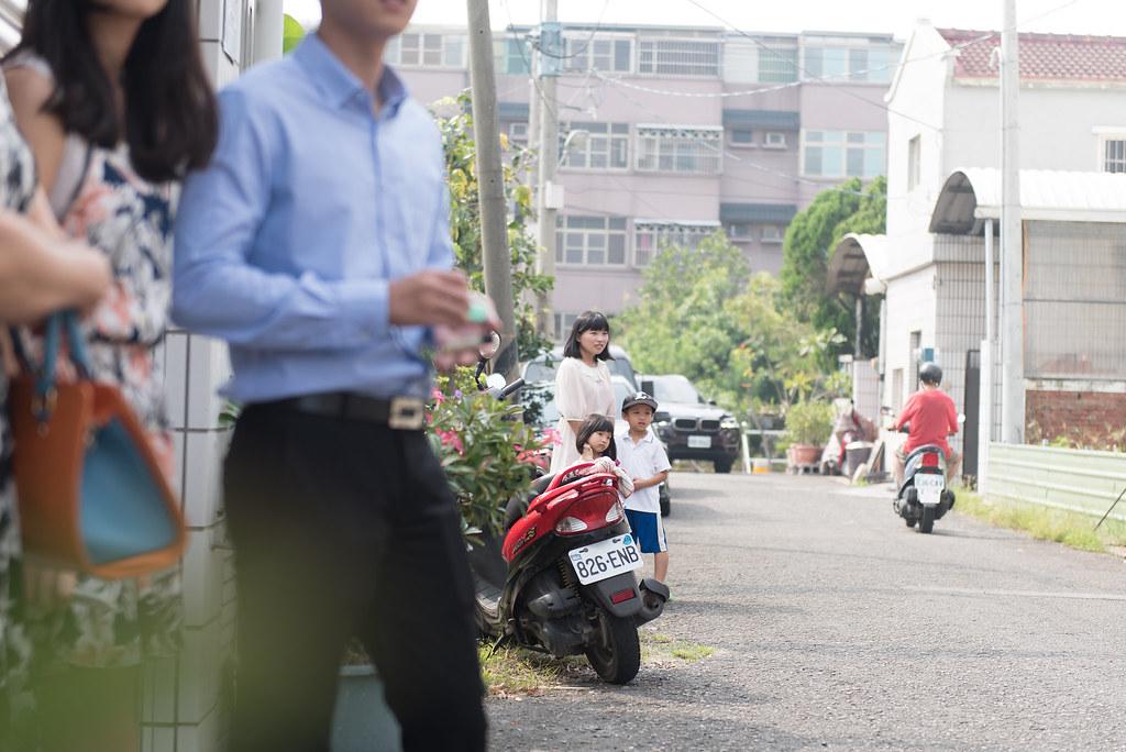 文定婚禮記錄欣芳與建興-66