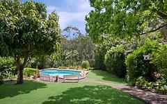 106 Fencott Drive, Jewells NSW