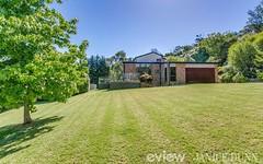 214 Humphries Road, Mount Eliza VIC