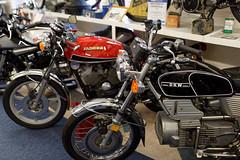 Sammy Miller Museum (PogiPete) Tags: road race trials motorcycle bike new milton hampshire bh25 5sz 1900s 2000 sigma35mmf14dghsm sigma 35mm f14 dg hsm art nikon museum motoçikletë kolo modur دراجة نارية سيكلت мотоциклет motozikleta матацыкл motorcikl motocicleta motocykl motorcykel motorfiets moottoripyörä moto motorrad μοτοσυκλέτα אוֹפנוֹעַ motorkerékpár mótorhjól gluaisrothar motociclo motocikls motociklas мотоцикл mutur motorsykkel موتور motocicletă motocykel motorno motosiklet beic mootorratas מאָטאָציקל