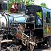 DSCN5090 - 1920 Climax Locomotive