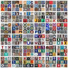 Letter and Number Mosaics Mosaic (Leo Reynolds) Tags: mosaicalpahnumneric photomosaic scoutleol30 groupphotomosaics alphanumeric mosaicalphanumeric alphabet fdsflickrtoys xexplorex groupfd threadtwtme xleol30x abcdefghijklmnopqrstuvwxyz mosaicnumber abcdefghijklmnopqrstuvwxyz0123456789 xphotomosaicx hpexif xratio1x1x xsquarex xx2006xx