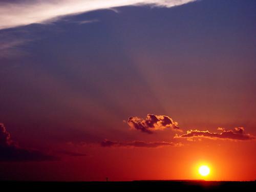Sunset - 031.20 ver 2.0