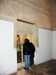 img_1491.jpg (cmrowell) Tags: spain petra alhambra granada spain2002 backpackpurse joyzgr8