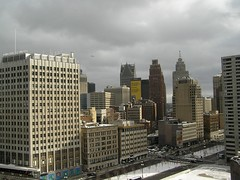 Detroit Has It's Day In the Sunshine (SNWEB.ORG Photography, LLC.) Tags: detroit city urban downtowndetroit downtown mi michigan mich waynecounty architecture building buildings bldg bldgs super bowl xl superbowlxl improvements facade world visitors festive event progress superbowl february winter 2005r styles emsemble closed closedoff closedoffstreet streets street people peoples person persons party move movement rush side walk sidewalk crow crowds mix events new improve grandcircuspark park grandcircus grand circus urbanpart oasis 76wadams 76westadams 76adams 76wadamsave 76westadamsavenue 76westadamsave 76wadamsavenue kales kresge kresges kresgebuilding kresgebldg kresgelofts kalesbuilding kalesblsg kaleslofts upabove above high aerial sky view up skyline cloudy cloudyday views window outside det south density urbandensity lots multiple thecity bigcity