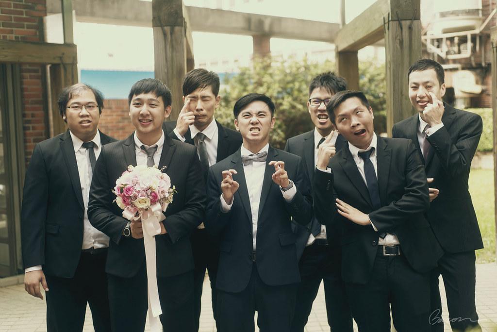 Color_044, BACON, 攝影服務說明, 婚禮紀錄, 婚攝, 婚禮攝影, 婚攝培根, 故宮晶華