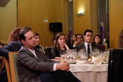 Convívio de Natal Grupo Parlamentar PSD