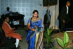 BANNADHA CHITTE Childrens Songs Audio Album Releasing Event Photos (10)