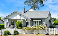 24 Valetta Street, Moss Vale NSW