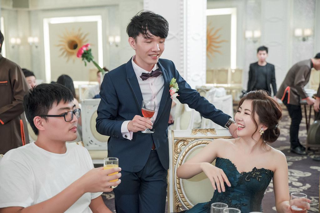 115優質婚禮紀錄推薦