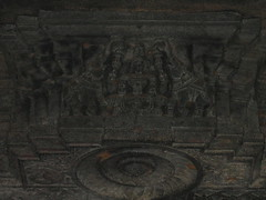 Ikkeri Aghoreshvara Temple Photography By Chinmaya M.Rao   (133)