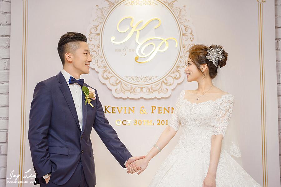 婚攝 台北遠企 遠東大飯店 台北婚攝 婚禮紀錄 婚禮紀實 JSTUDIO_0156